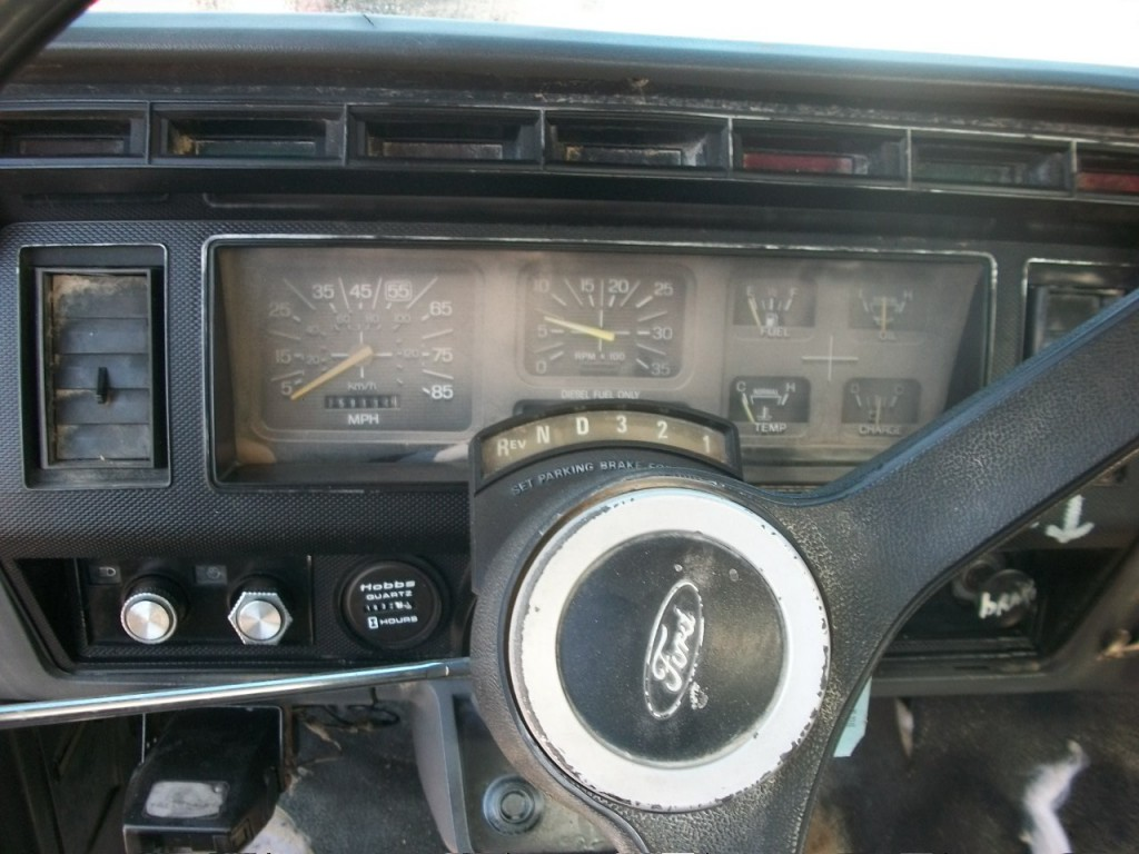 86 ford water 5918 (6)