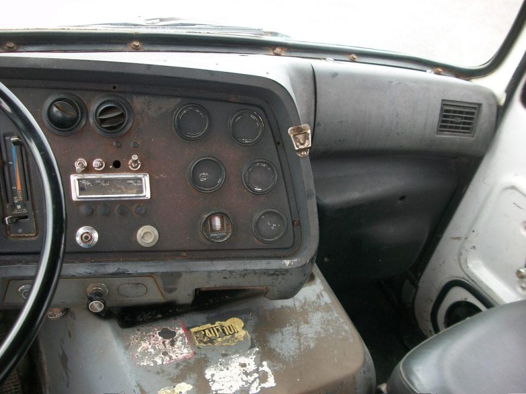 94 ford hl 5113 (7)
