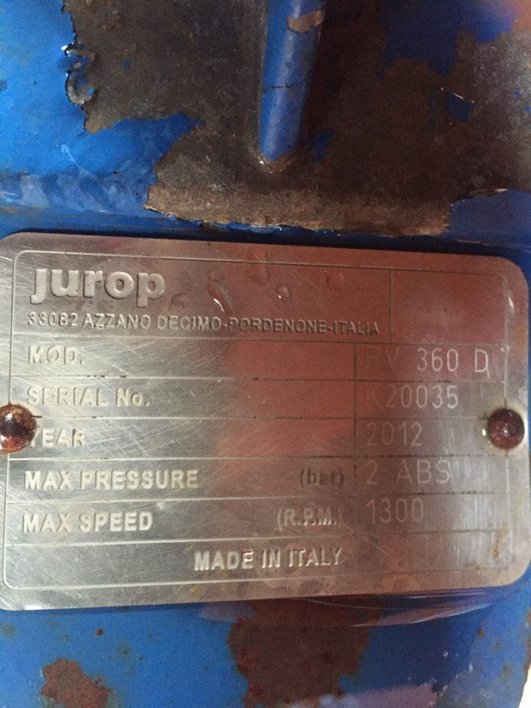 03 MACK HYDRO EX 6812(4)