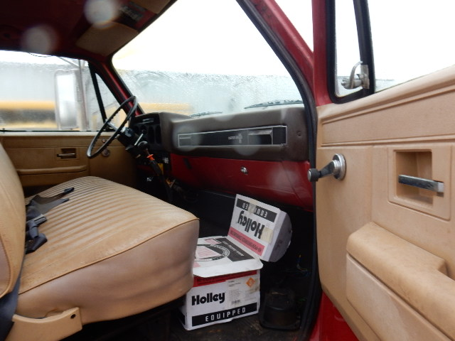 87 CHEVY DAY CAB 4710.JPG (2)