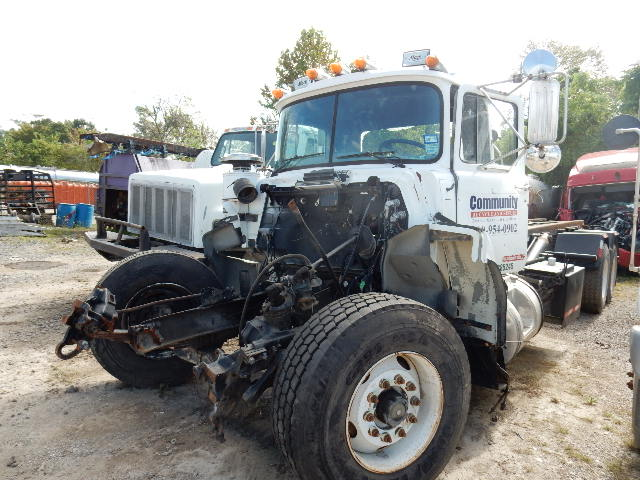 00-mack-wreck-roll-off-5147-2