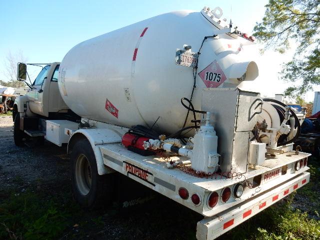01 chev propane 7366 (4)