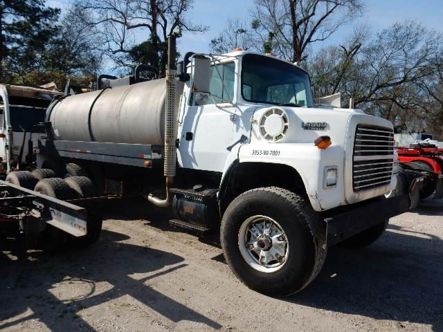 94 ford vac 3641 (2)