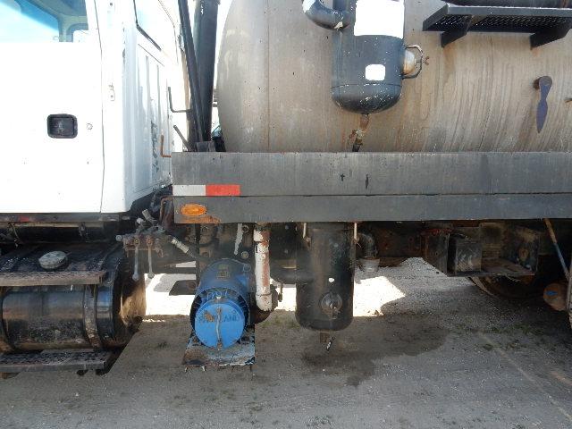 94 ford vac 3641 (4)