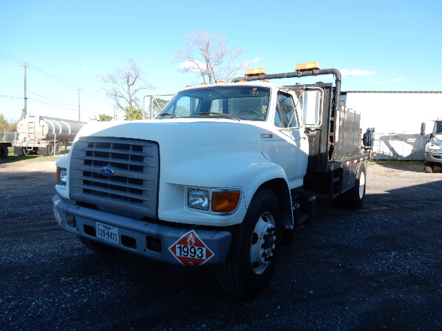 95 ford svc 6312 (2)