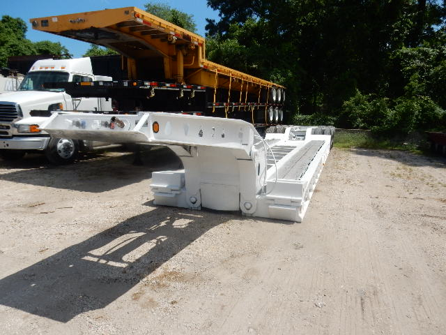 98 trailking lowboy 2778 (1)