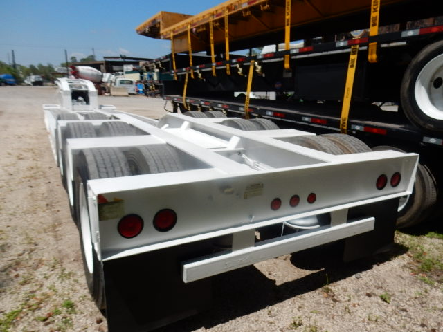 98 trailking lowboy 2778 (3)