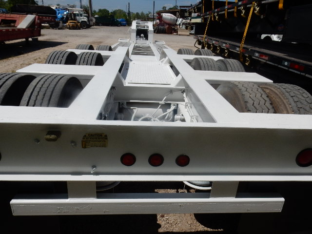 98 trailking lowboy 2778 (4)