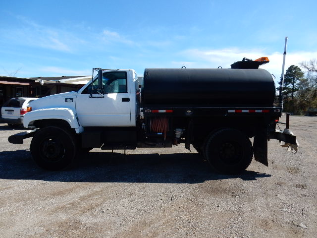 99 chev water 5952 (6)