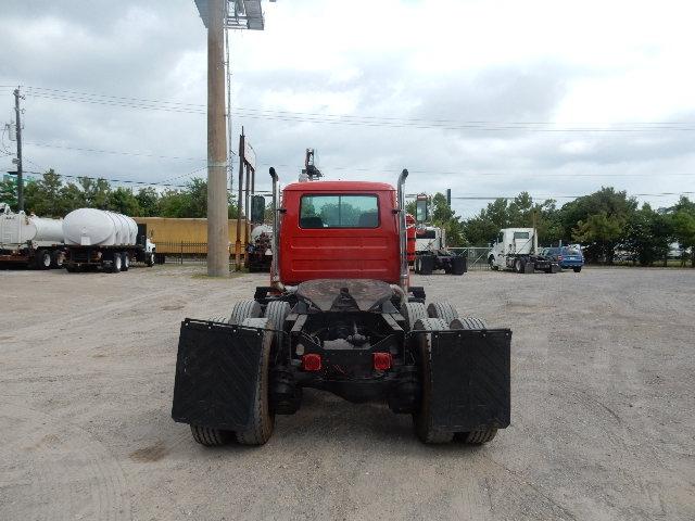 73 MACK TT 3678 (1)