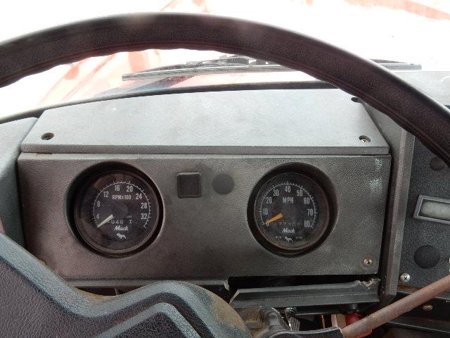 73 MACK TT 3678 (3)