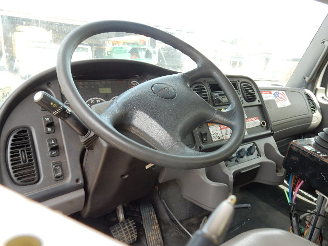12 FRHT GARB AUTO S-L 5637
