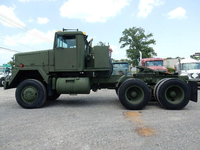 12 AMG M916 TT 0627 (2)