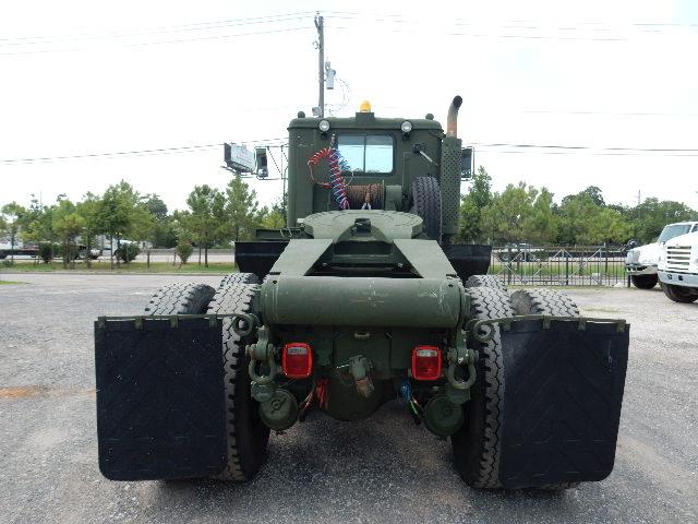 12 AMG M916 TT 0627 (3)