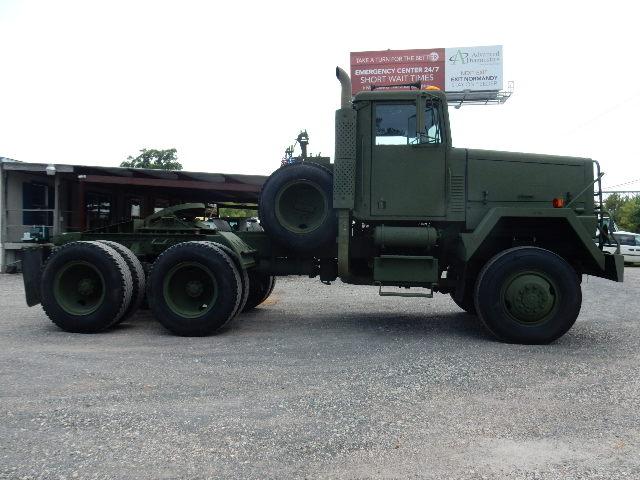 12 AMG M916 TT 0627 (5)