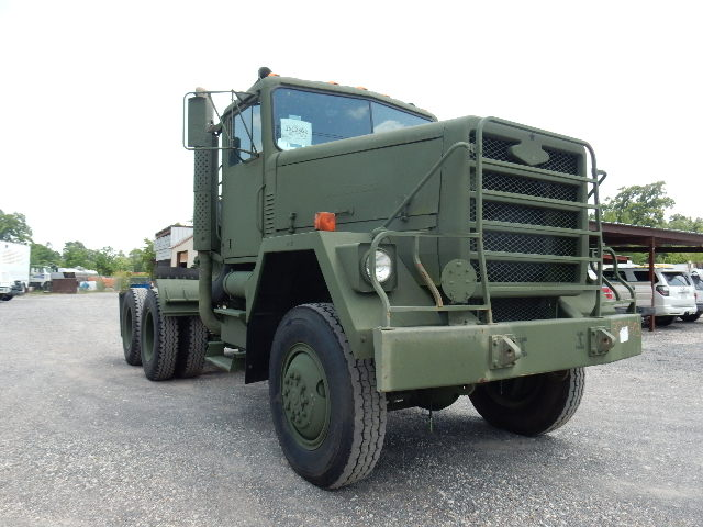 12 AMG M916 TT 0627 (6)
