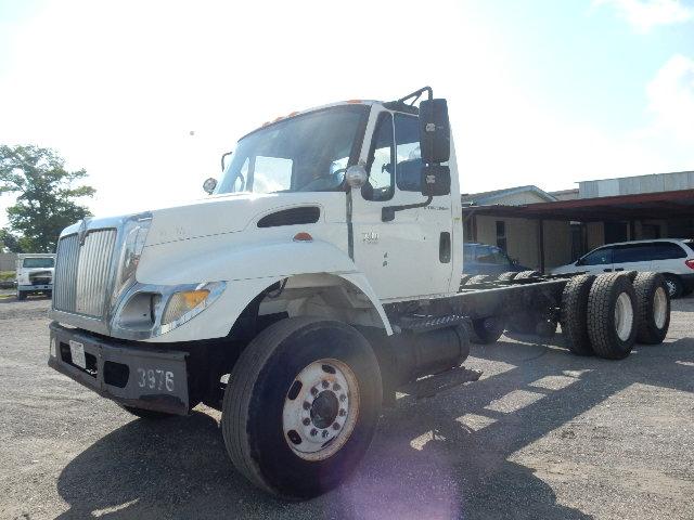 02 INTL 7400 SBA CC 5095 (3)
