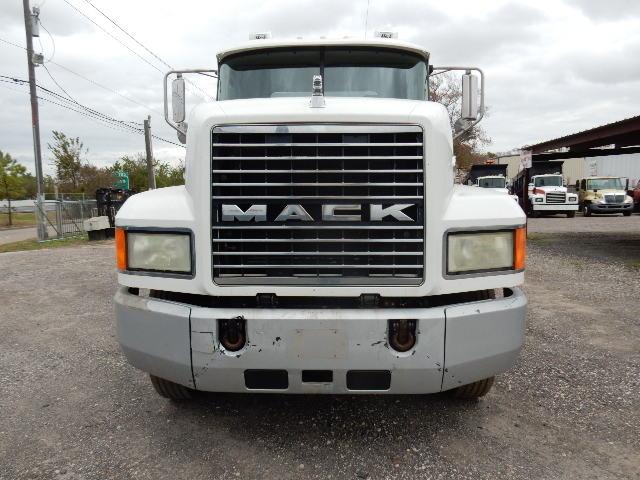 03 MACK CL713 TT 1378(1)