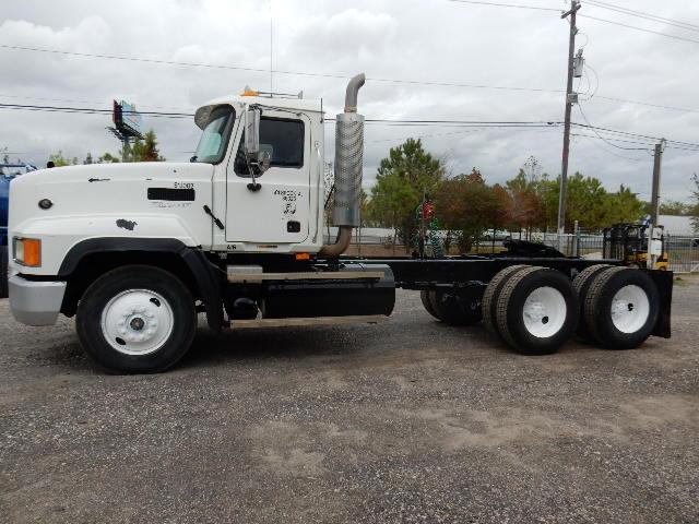 03 MACK CL713 TT 1378(5)