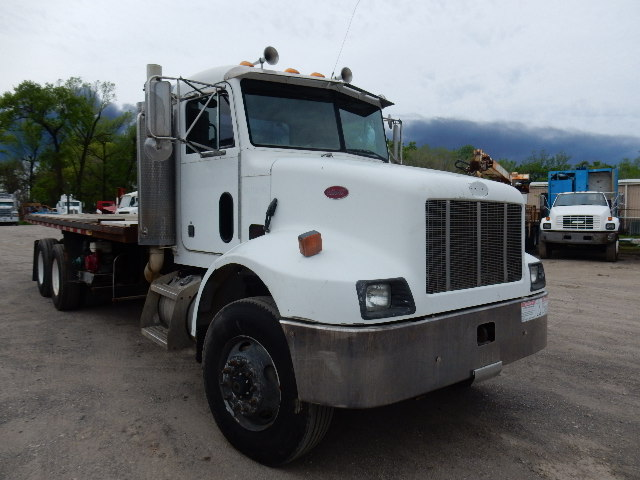 04 PETE FLATBED 9044 (1)
