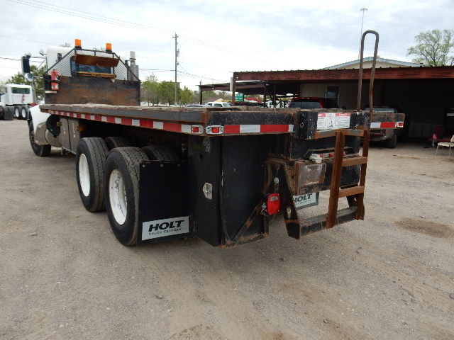 04 PETE FLATBED 9044 (3)