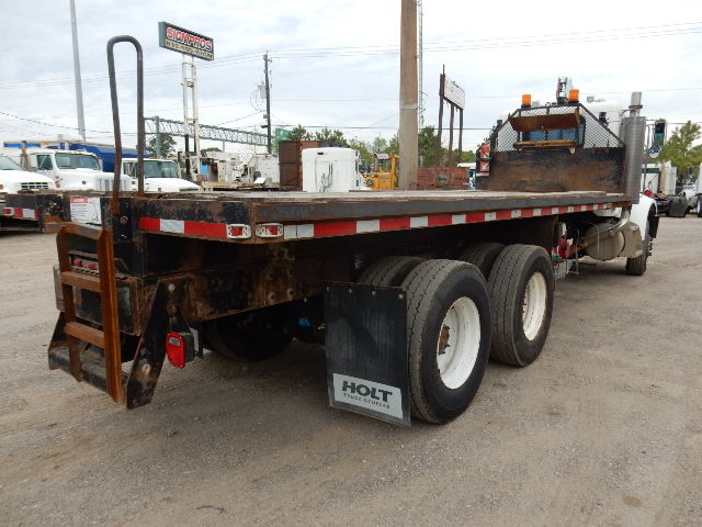 04 PETE FLATBED 9044 (4)