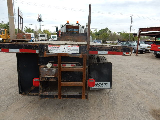 04 PETE FLATBED 9044 (5)