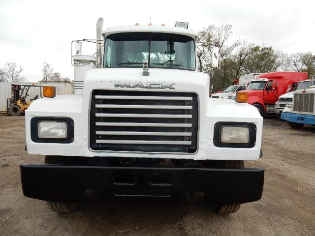 98 MACK RD688 TT 5715 (13)
