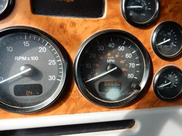 09 PETE 367 TT 3470 (10)