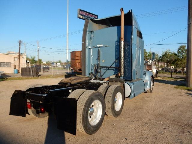 12 KW TT 4986 (3)