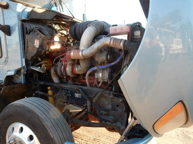 12 KW TT 4986 (7)