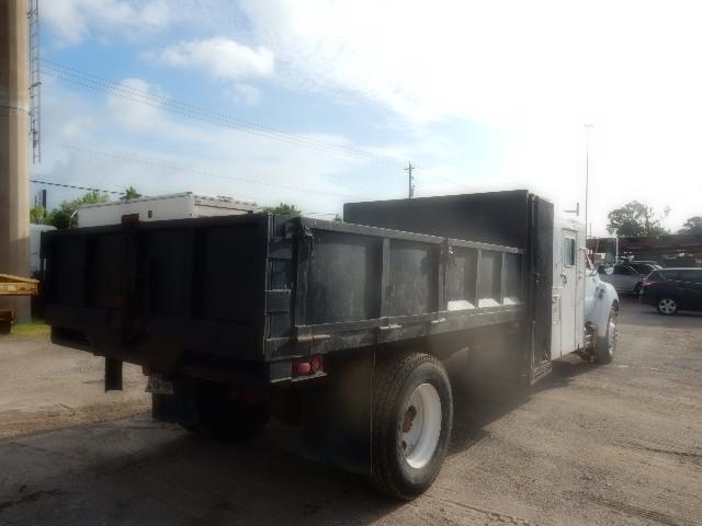 00 ford f 650 dump 1536 (3)