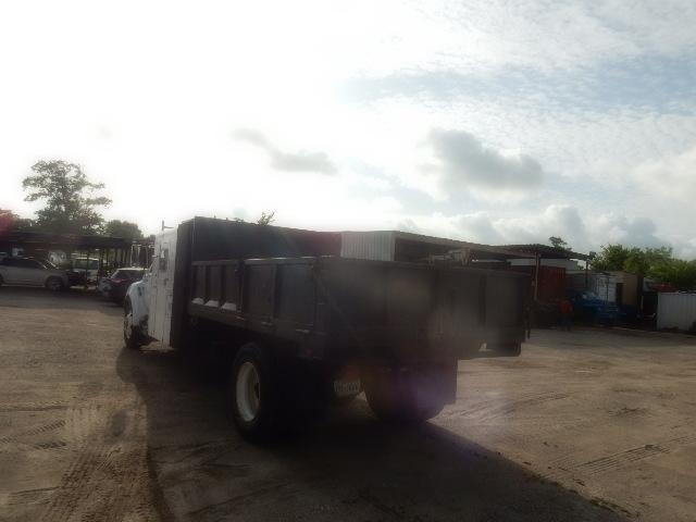00 ford f 650 dump 1536 (4)
