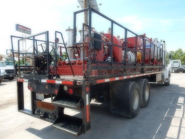 12 pete hydro tester 9531 (14)