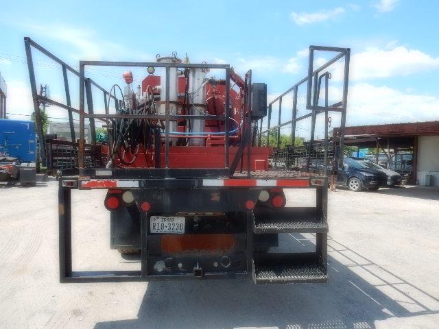 12 pete hydro tester 9531 (16)