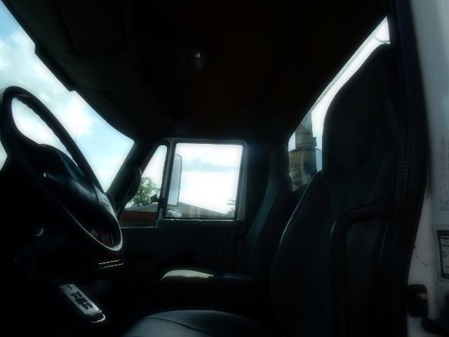04 INTL 8500 TT 9114 (4)