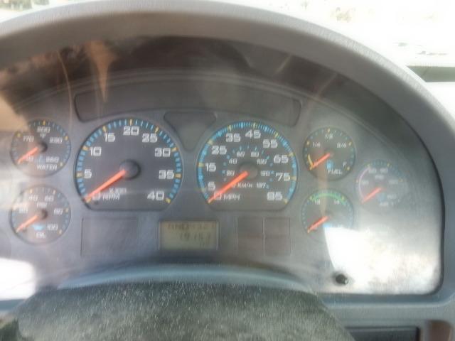 04 INTL 8500 TT 9114 (5)