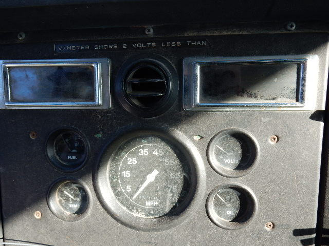94 FORD DUMP 2475 (1)