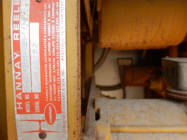 82 GMC C7000 8800 (11)