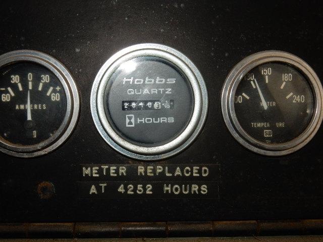 82 GMC C7000 8800 (7)