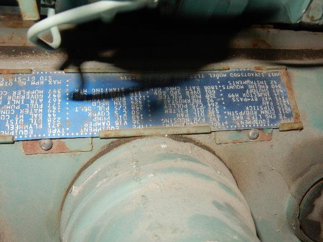 82 GMC C7000 8800 (8)