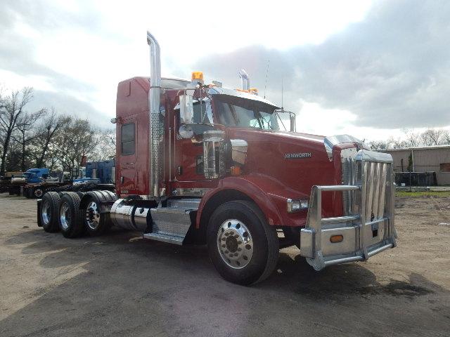 13 KW T800 TT 2719 (1)