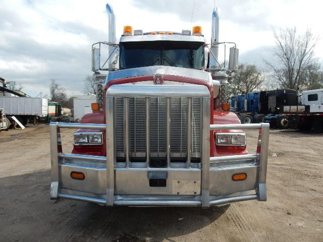 13 KW T800 TT 2719 (2)