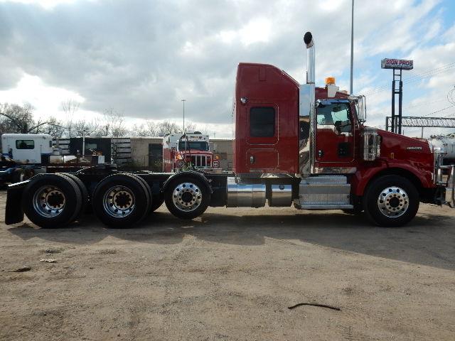 13 KW T800 TT 2719 (9)