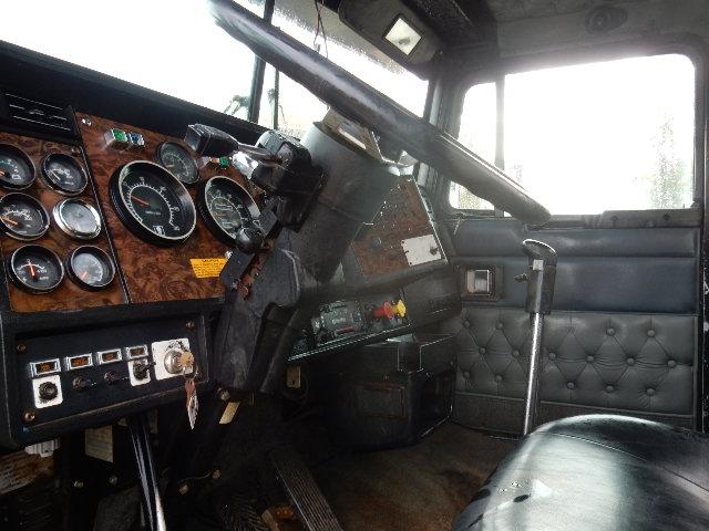 96 KW W900 TT 6452 (1)