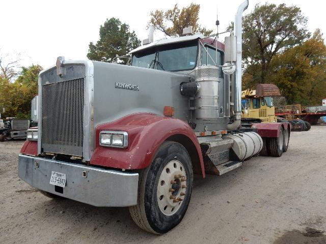 96 KW W900 TT 6452 (2)