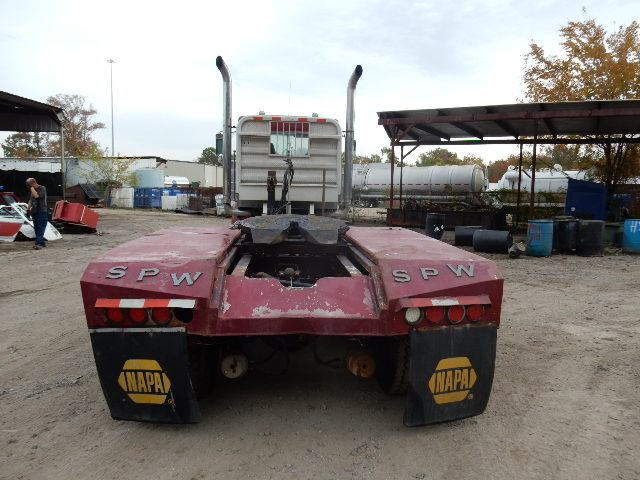 96 KW W900 TT 6452 (4)