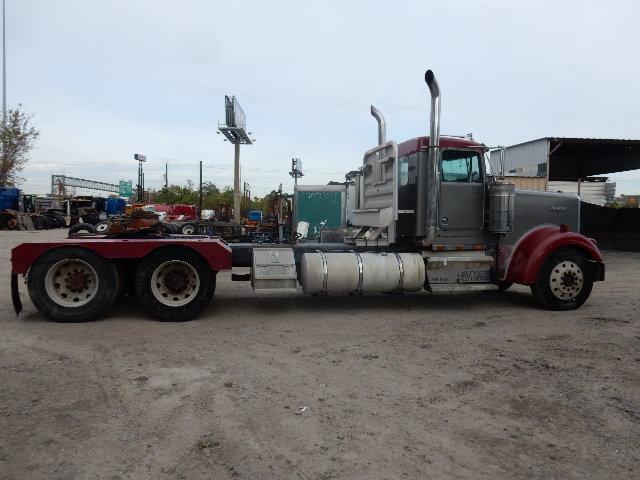 96 KW W900 TT 6452 (5)