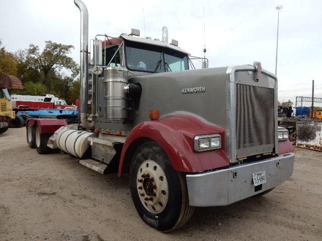 96 KW W900 TT 6452 (6)