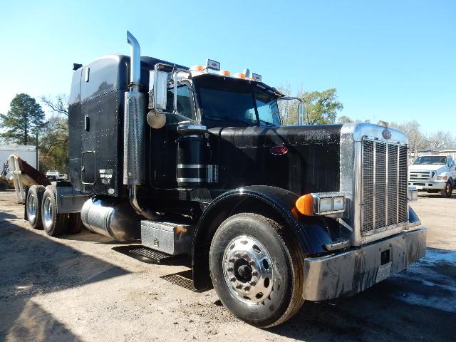05 PETE 379 BLACK TT 4308 (7)